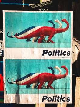 elections-presidentielles-politics-image